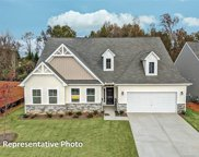 2110 Old Evergreen  Parkway Unit #Lot 319, Indian Trail image