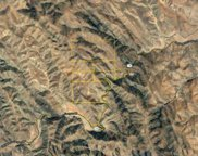 0  Del Puerto Canyon Rd Road, Patterson image