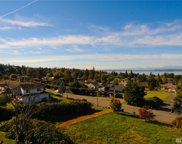 1122 Olympic Ave, Edmonds image