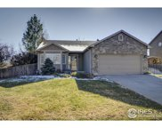 2112 Wheat Berry Ct, Erie image