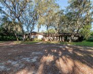 2807 Country River Drive, Parrish image