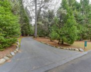 5431  Nash Court, Foresthill image