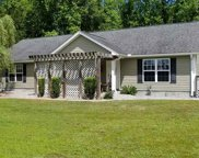 1074 Sioux Swamp Dr., Conway image