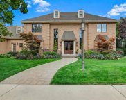 652 S River Breeze Dr, Orem image