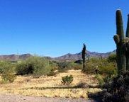 12549 E Cochise Drive Unit #28, Scottsdale image