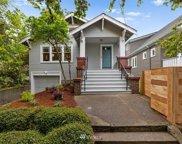 5506 Woodlawn Avenue N, Seattle image