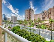 388   E Ocean Boulevard   707, Long Beach image