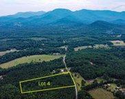 00 Mountain View Road, Landrum image