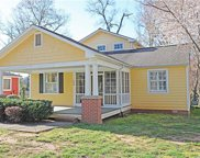 660  Ideal Way, Charlotte image