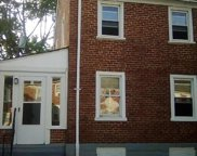 3121 S Constitution Rd, Camden image