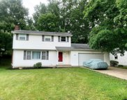 3849 Baymar  Drive, Youngstown image