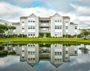 8641 Southbridge Rd. Unit F, Surfside Beach image