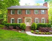11400 Gates Mill Drive, Knoxville image