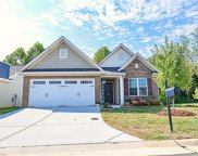 5427 Misty Hill Circle, Clemmons image