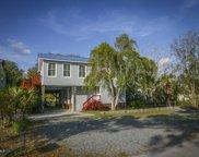 106 W Island Drive, Oak Island image