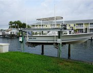 5152 Beach Dr Se 3 Ls Unit LS3, St Petersburg image