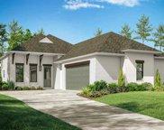 3832 Villa Michel Dr, Baton Rouge image