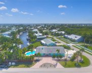 499 SW Beachway Avenue, Palm City image