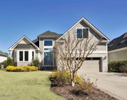 4128 S Lagoon Court, Southport image