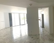 16485 Collins Ave Unit #332, Sunny Isles Beach image