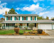 31620 41st Ave SW, Federal Way image