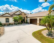 9412 Royal Calcutta Place, Bradenton image