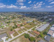 4522 Sw 8th  Court, Cape Coral image