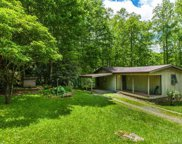 455  Blackberry Inn Road, Weaverville image