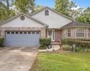 2937 Modred, Tallahassee image