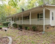 253  Dogwood Acres Road, Indian Land image