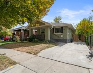 260 E Herbert Ave S, Salt Lake City image