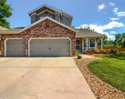 1326 East 135th Street, Thornton image