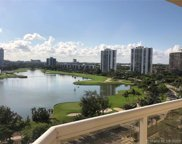20185 E Country Club Dr Unit #1106, Aventura image