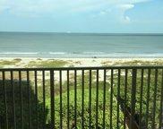 750 N Atlantic Unit #506, Cocoa Beach image