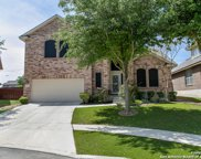 5707 Sugarberry, San Antonio image