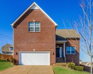 804 Ottoe Ct, Brentwood image