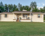 6698 Eudailey Covington Rd, College Grove image