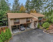 4605 56th St NW Unit 3C, Gig Harbor image