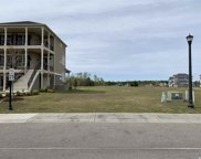Lot 354 W Palms Dr., Myrtle Beach image