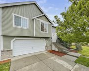 9101 Thea Rose Dr SE, Yelm image