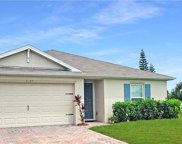 2927 Nw 4th  Place, Cape Coral image