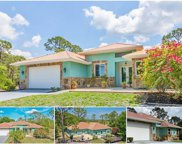18060 Dunn Rd, North Fort Myers image