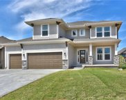 25424 W 113th Place, Olathe image