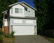709 215th Place SW, Lynnwood image