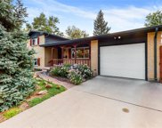 6049 Routt Street, Arvada image