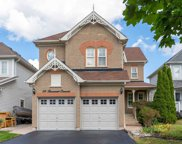 30 Rosemarie Cres, Whitby image