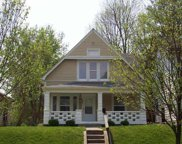 427 42nd  Street, Indianapolis image