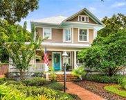515 Lake Avenue, Orlando image