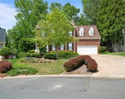 104  Oak Grove Court, Fort Mill image
