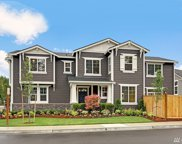 2094 246th (Homesite 29) Ave SE, Sammamish image